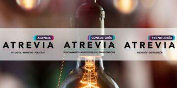 ATREVIA, CATA e Iberia reúnen a siete ministros de Turismo de Centroamérica y República Dominicana para hablar de las oportunidades de la región