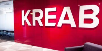 Kreab, la consultora de comunicación que más operaciones de M&A asesora en España por tercer año consecutivo