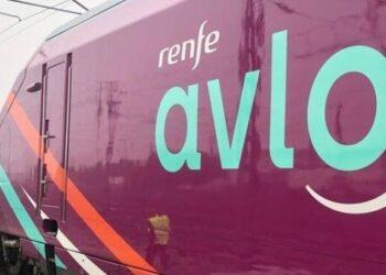 Las acusaciones de estafa a AVLO empañan su estrategia de marketing