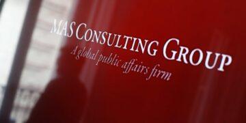 MAS Consulting estrena el podcast 'Trends' con un programa sobre el auge de los lobbys en España