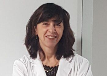 El cribado citológico y de la preeclampsia y las nuevas indicaciones de las vacunas para VPH, entre las novedades más destacadas en Ginecología y Obstetricia