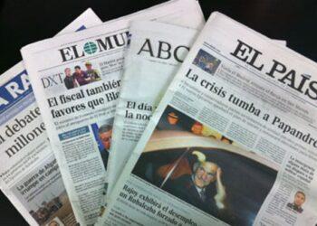 prensa-primera-necesidad-derechos-editores