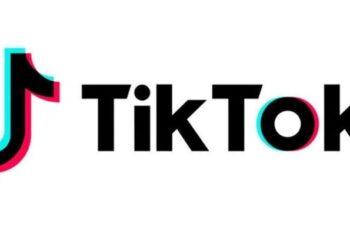 Los farmacéuticos inauguran su nuevo canal de TikTok en el Día Mundial de las Redes Sociales