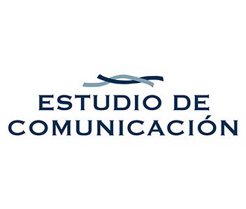 LOGO ESTUDIO DE COMUNICACION