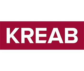 LOGO KREAB