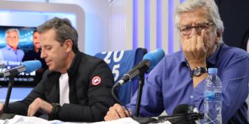 Paco González y Pepe Domingo Castaño (Tiempo de juego).png