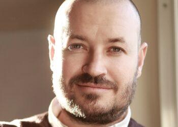 Daniel Romero-Abreu, presidente y fundador de Thinking Heads
