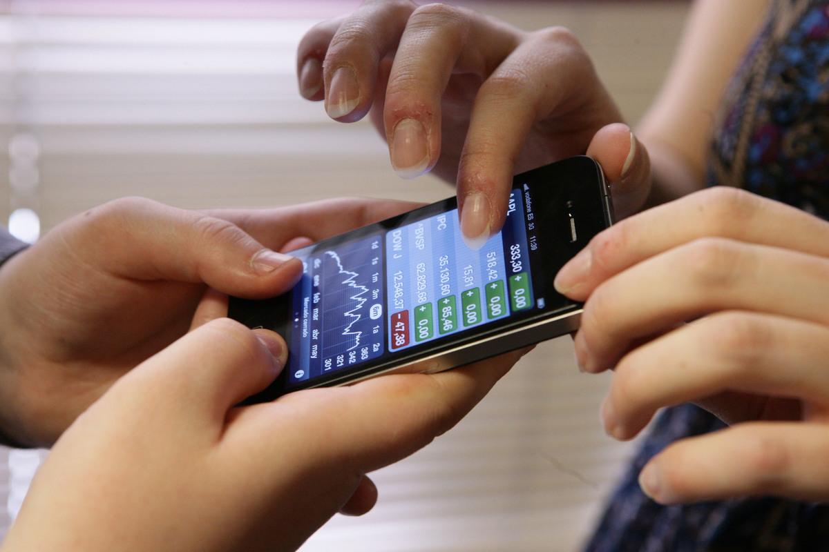 Aplicación móvil accesible (1).jpg