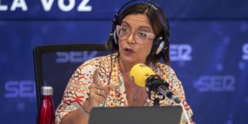 Àngels Barceló critica a la oposición