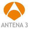 Antena3_AUD