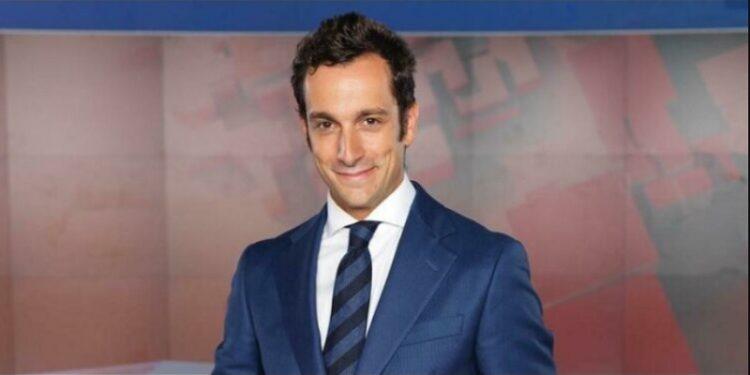 Alvaro Zancajo