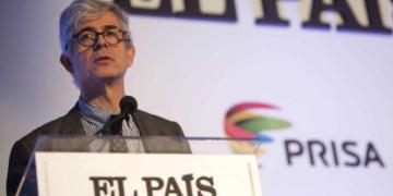 Javier Moreno El País
