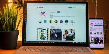 Instagram, ¿un nuevo aliado para encontrar empleo?