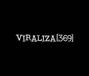 LOGO Viraliza369