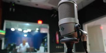 Las radios evitan hacer fichajes