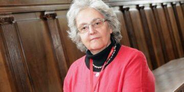 Soledad Gallego