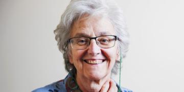 Soledad Gallego-Díaz da las razones de su adiós