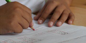 1 de cada 100 niños presenta Síndrome de Asperger al nacer
