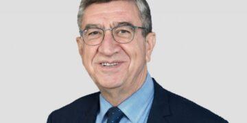 Antonio San José